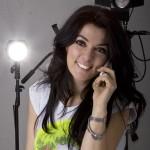 Francesca Anzalone - PR Manager